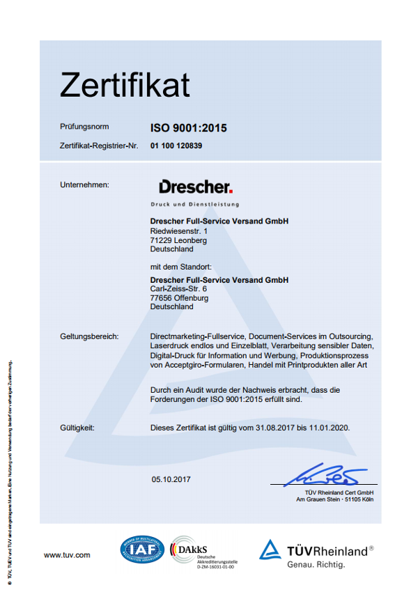 thumb-ISO_9001_120839-100-HZ-DE-Normumstellung.PNG
