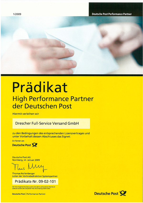 thumb-Zertifikat-High-Performance-Partner-Deutsche-Post.jpg